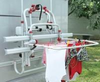 Sèche-linge Easy Dry