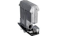 Truma S 5004 1 Gebläse Wohnwagen Gasheizung