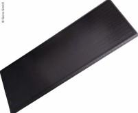 Solarmodul 120 Watt all-black, 1450x545x35mm, mono kristallin