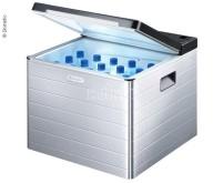 Refroidisseur d'absorbeur 12V. ACX 40G f. Cartouches de gaz 41 litres