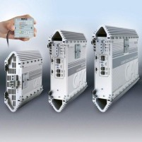 MT-Duo Automatik-Ladegerät MT 1215