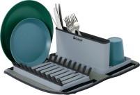 Outwell Dunton égouttoir à vaisselle pliable