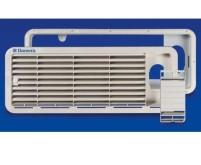 Kit de ventilation pour réfrigérateur Electrolux