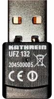 Kathrein UFZ132 WLan adaptateur USB