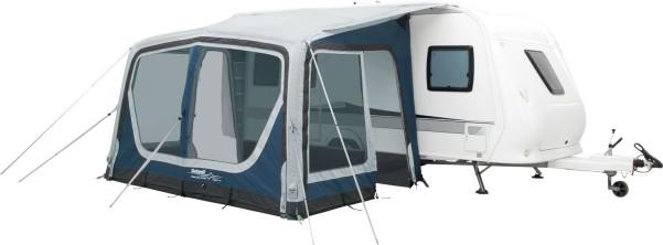 Outwell Wohnwagenvorzelt Ripple 380SA