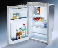 Absorberkühlschrank RM 5330 70L, 30mbar