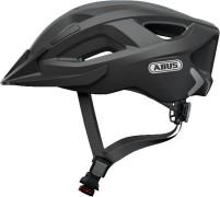 Abus Aduro 2.0 S Fahrradhelm