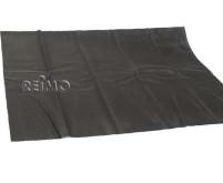 Antirutschmatte 120x90cm für Kofferraum, individue ll zuschneidbar