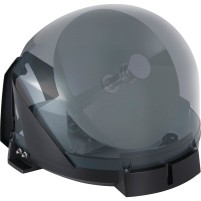 Système satellitaire Maxview VuQube II