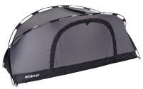 Tente moustiquaire Berger pour lit d'enfant