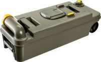 Thetford Abwassertank C2/C3/C4 Ausführung links