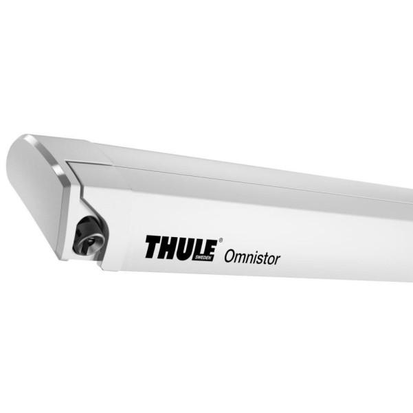 Thule Omnistor 6200 blanc Gris Alaska | 400 cm