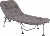 Outwell Fontana Lake Camping Couch