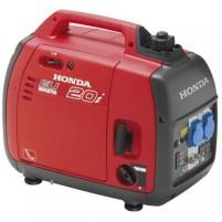 Honda Stromerzeuger EU 20i Gas