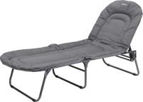 Canapé trois pieds Berger Confort