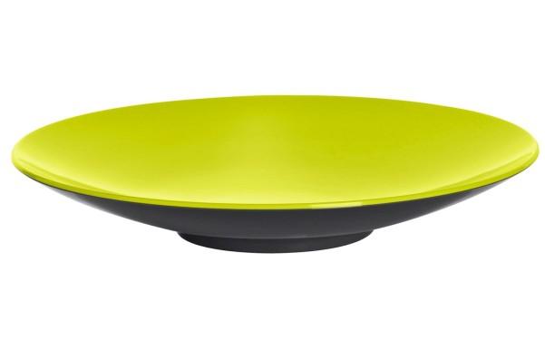 Gimex Pastateller Grey-Line Lime