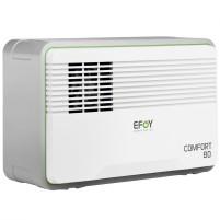 EFOY Brennstoffzelle Comfort 80i Set