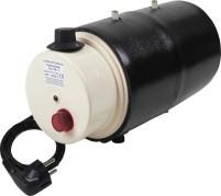 Elgena KB3 Petite chaudière sans pression 230 V / 330 W