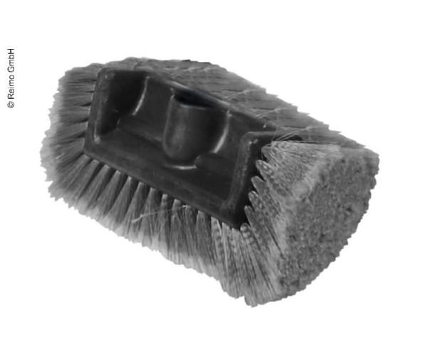 Ersatzkopf für Waschbürste 919212, Rundumbürste