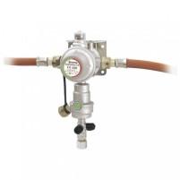 Truma Gasdruckregler DuoControl CS