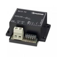 Déconnecteur de batterie BCO 70