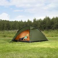 Tente dôme Vango Halo 300
