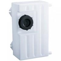 Réservoir d'eau 60L