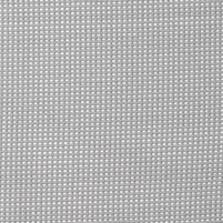 Tapis d'auvent Berger Soft 550 gris | 300 x 200 cm