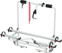 Fiamma Carry-Bike XL A Pro Deichsel Fahrradträger