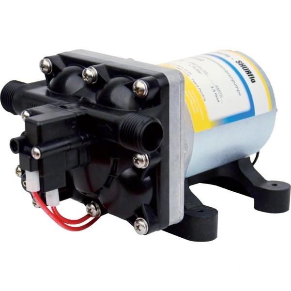 Pompe à pression Soft LS 4242 24 V | 2.1 bar