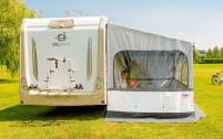 Fiamma Seitenwand Side W Caravanstore XL