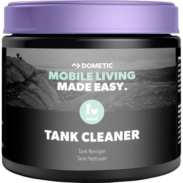 Dometic Tankreiniger Tank Cleaner Tabs