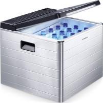 Refroidisseur à absorption Dometic CombiCool ACX 40 38 litres 30 mbar