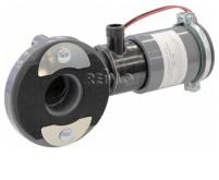 Pompe hacheuse pour Thetford C2/C3/C4