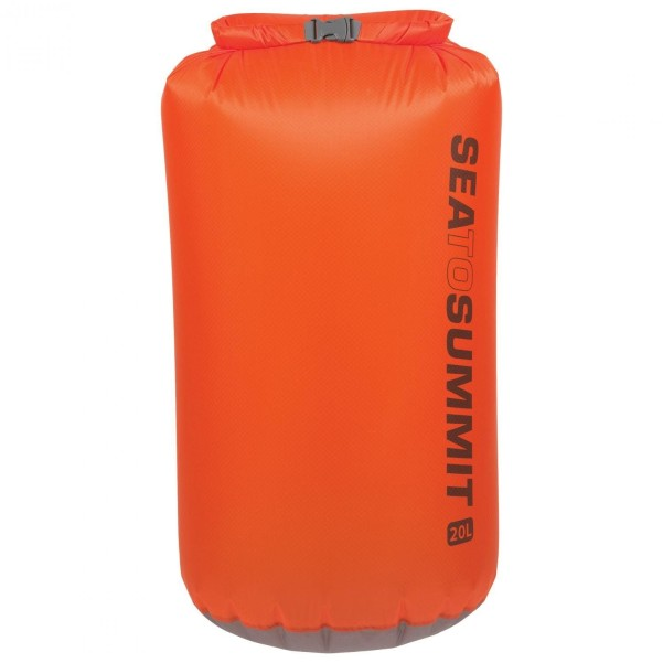 Sea to Summit Dry Sack Ultra-Sil 13 L 13 Litres