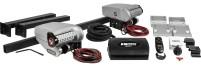 Aide à la manœuvre entièrement automatique Enduro EM505FL un / deux essieux