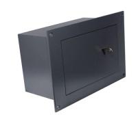 Tresor, Safe, Bodentresor, Bodensafe Spike 39x26x1 8cm