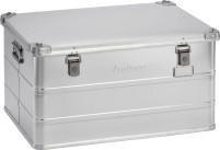 Enders Vancouver Aluminium Transportbox 170 Liter