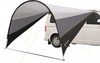 Outwell Sonnenvordach Touring Canopy M