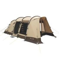 Tente Newgate 5