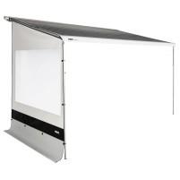 Thule Rain Blocker G2 Sidewall Medium 2,50 2,25 - 2,44 m   2,5 m