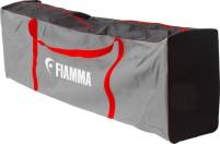 Sac de transport Fiamma Mega Bag
