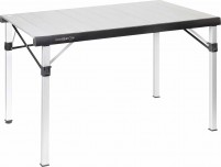 Table pliante Brunner Titanium Quadra 4 NG