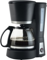 Tristar Kaffeemaschine CM-1233 0,6 l 230 V