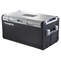 Dometic Kühlbox CoolFreeze CFX 100W