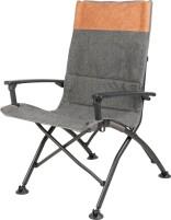 Chaise pliante Westfield Grace