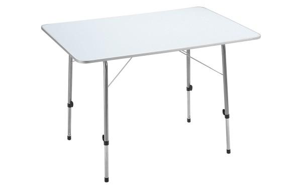 Berger Campingtisch 80 x 60 cm
