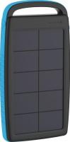 XLayer Powerbank Plus Solar 20,000 mAh