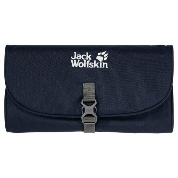 Jack Wolfskin Waschsalon dunkelblau