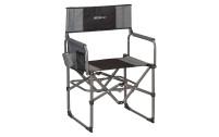 Berger director chair steel Minimize
